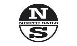 North Salis
