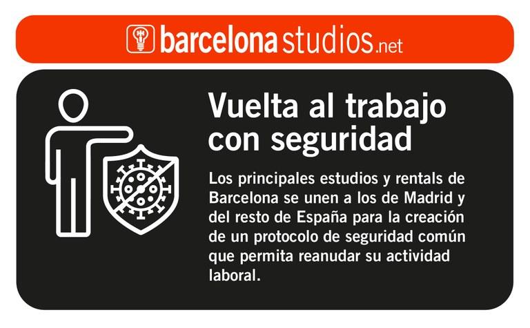 Imatge de la notícia Información Covid-19